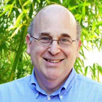Paul Aisen, M.D.